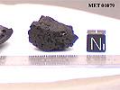 MET01079