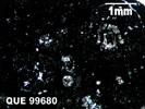 QUE 99680 - Plane-Polarized Light