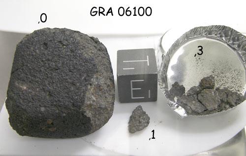 GRA 06100
