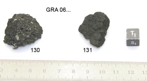 GRA 06131