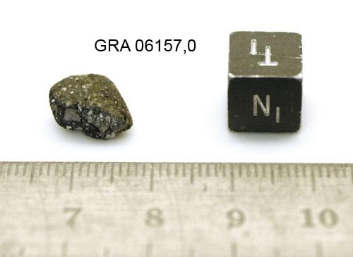 GRA 06157
