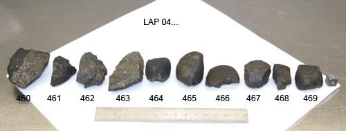 LAP 04462