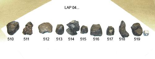 LAP 04514