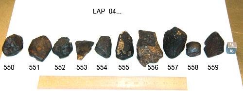 LAP 04552