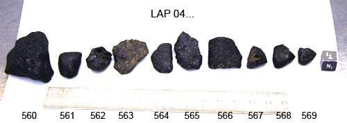 LAP 04565