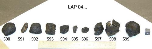 LAP 04592