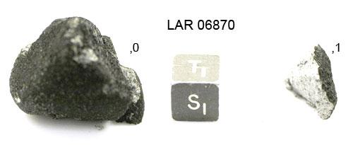 LAR 06870