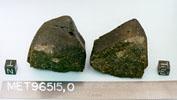 MET96515 Thumbnail