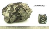 GRA98030 image