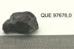 QUE97676