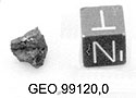 GEO99120