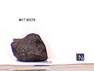 MET00570