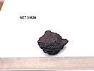 MET00639