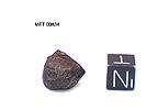 MET00834