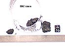 MAC02606