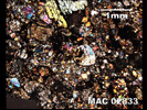 MAC 02833 - Cross-Polarized Light
