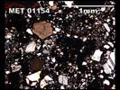 MET 01154 - Cross-Polarized Light