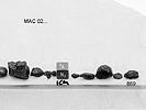 MAC02869