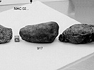 MAC02917