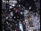 PCA 02066 - Cross-Polarized Light