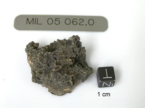 MIL 05062