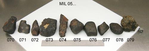 MIL 05076