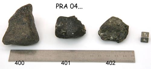 PRA 04401 & <a href=