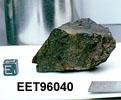 EET96040 Thumbnail