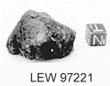 LEW97221