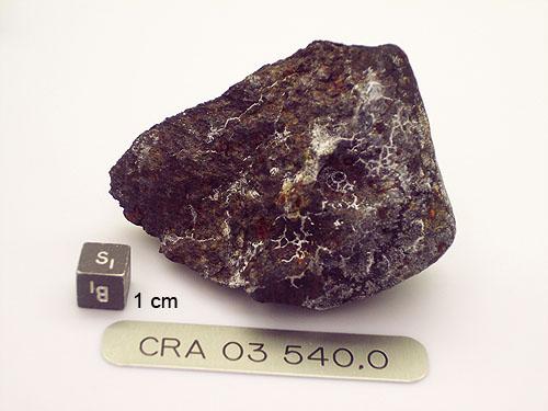 CRA 03540 Image B.