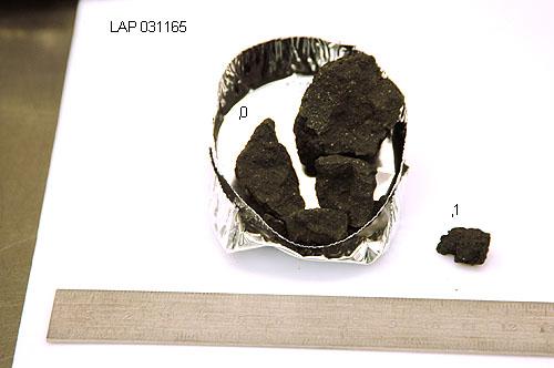LAP 031165,0 ,1 Image Interior