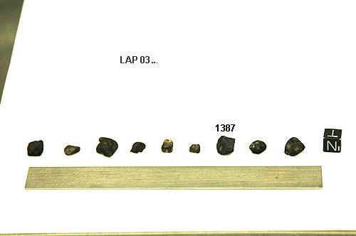 LAP 031387 Image North