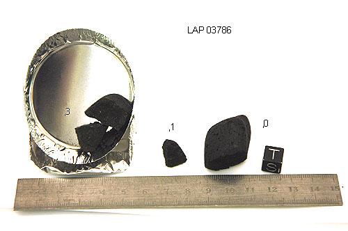 LAP 03786,0 ,1, ,3 Image Interior