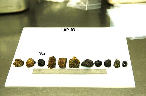 LAP 03902Image North