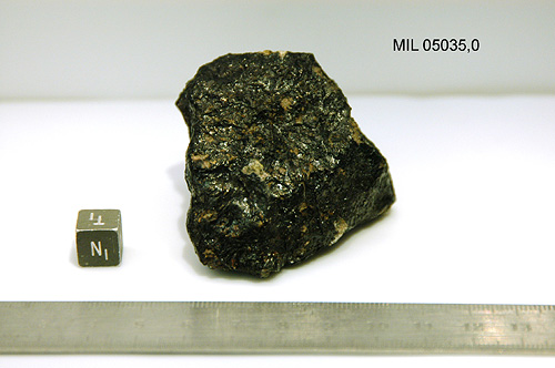 MIL 05035 Image